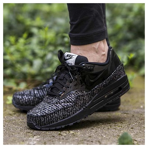 buty nike wmns air max 1 vt qs new years eve 615868
