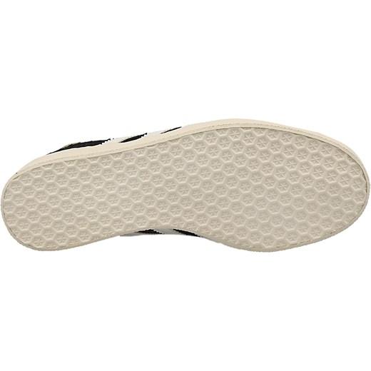 adidas gazelle damskie worldbox
