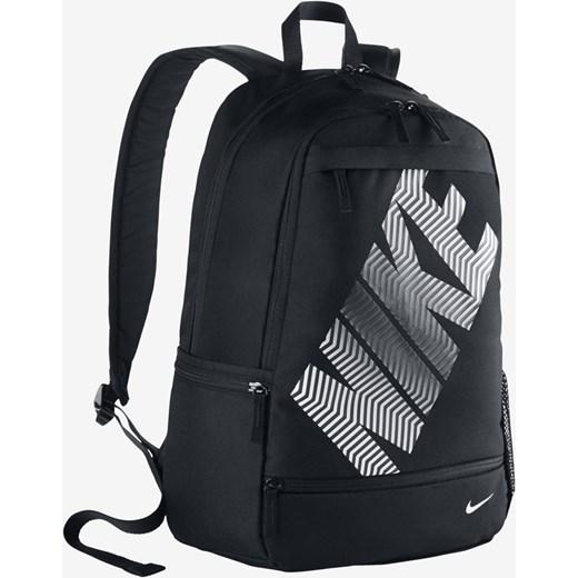 zakupy dobra jakość nowe obrazy Plecak Nike Classic Line (BA4862-001) Worldbox