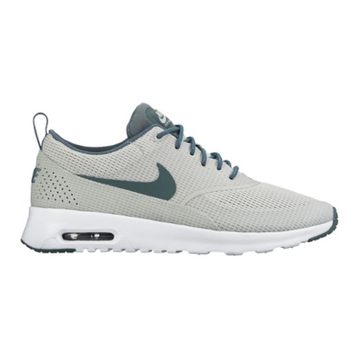 nike wmns air max thea szare