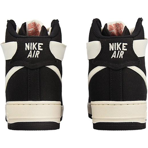 Buty Nike Air Force 1 High Retro (832747 001)