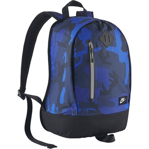 Kod kuponu zamówienie ogromny wybór Plecak Nike Ya Cheyenne Backpack (BA4735-480) czarny Worldbox