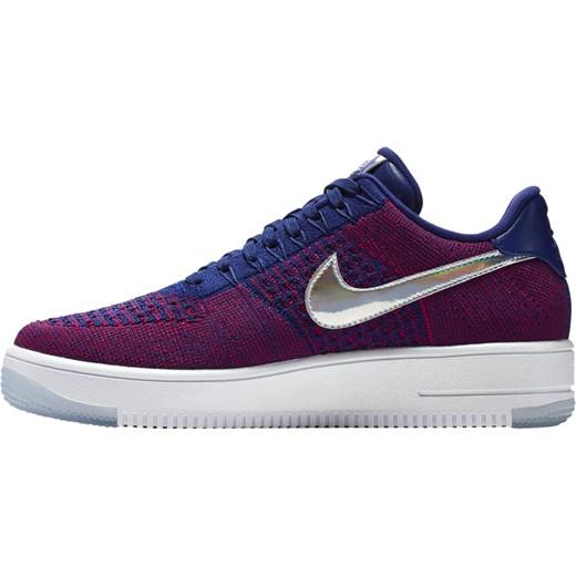... Buty Nike Air Force 1 Ultra Flyknit Low Premium