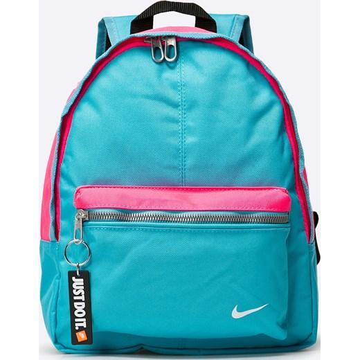 6ea643c5a92bc Nike Kids - Plecak dziecięcy Nike Kids uniwersalny ANSWEAR.com promocyjna  cena ...