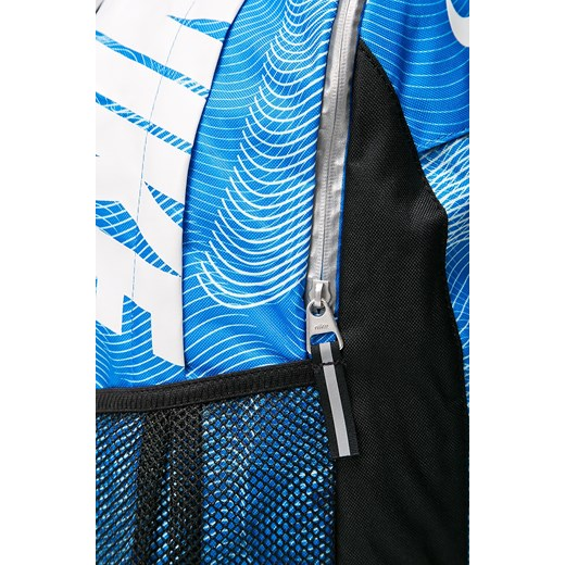 9b499e08f2100 ... Nike Kids - Plecak dziecięcy YA Max Air TT Nike Kids uniwersalny  ANSWEAR.com okazja ...