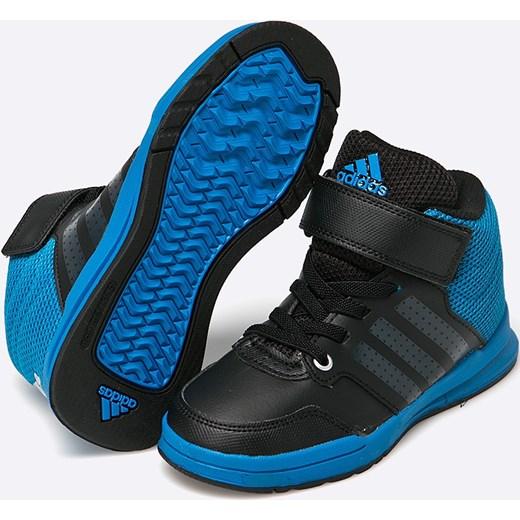 adidas dzieci buty