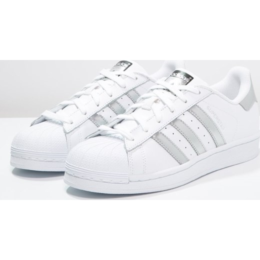 adidas superstar damskie zalando