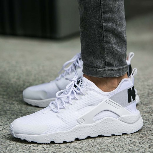 on sale a975a 8d8e6 Buty Nike Wmns Air Huarache Run Ultra