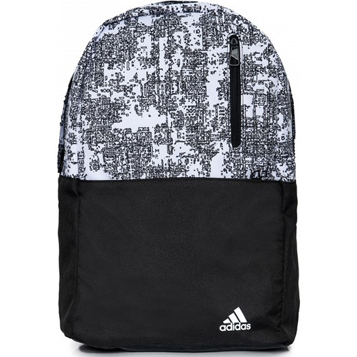 3b1f1cb1876e9 ADIDAS PLECAK VERSATILE BP G1 Adidas ONE-SIZE 50style.pl ...