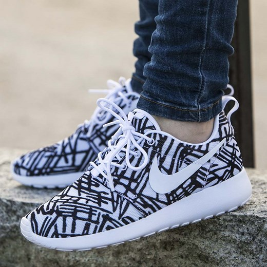 save off 609c3 dfbde Buty Nike Wmns Roshe One Print