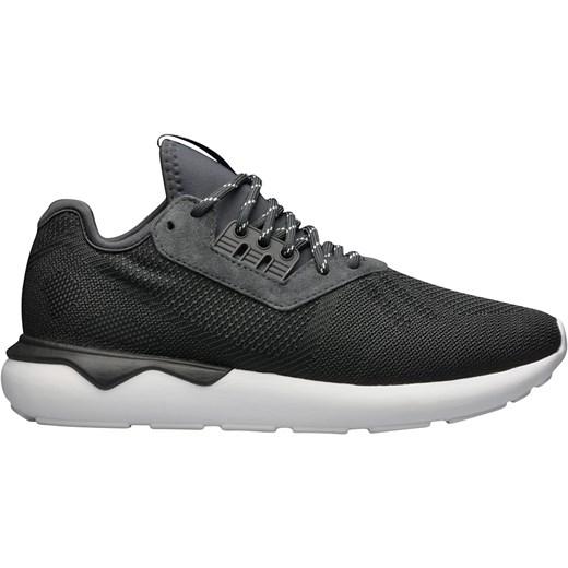 buty adidas tubular runner weave carbon