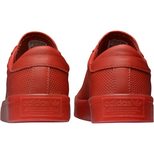 size 40 dbc99 e047e ... Buty adidas Court Vantage adicolor