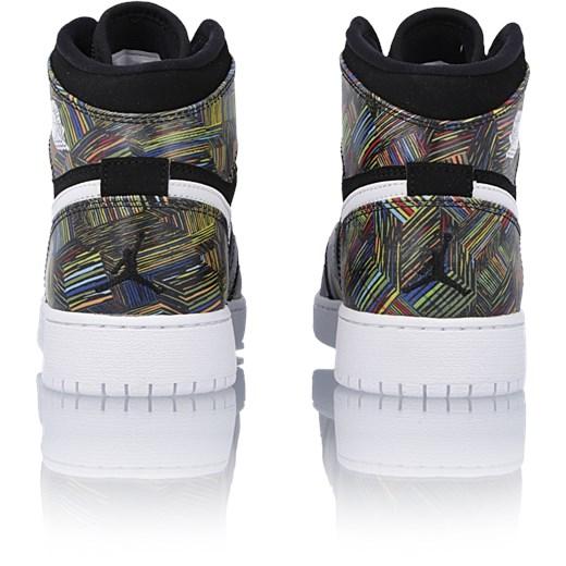 kup popularne najlepiej autentyczne buty jesienne Buty Air Jordan 1 Retro High (GG)