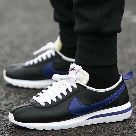 best loved b2de0 37f2b ... Buty Nike Roshe Cortez NM Leather