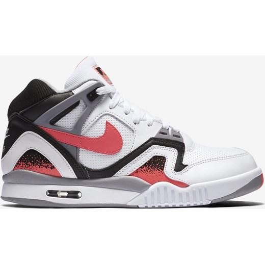 new styles 2c013 4b8c6 Buty Nike Air Tech Challenge II