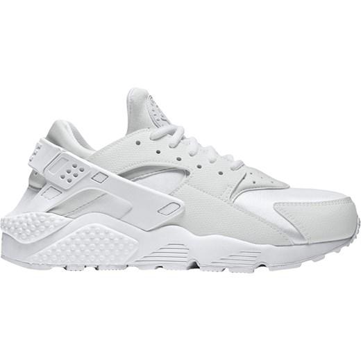 93e1bcd73a61 Buty Nike Wmns Air Huarache Run