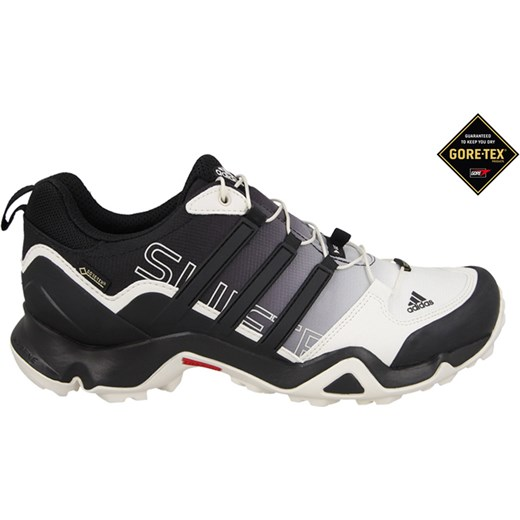 768a819c buty adidas gtx,adidas Terrex AX2 CP Blue | CM7472 - SportowySklep.pl