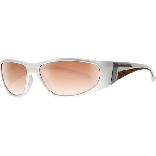 Harley Davidson okulary przeciwsłoneczne dla mężczyzn