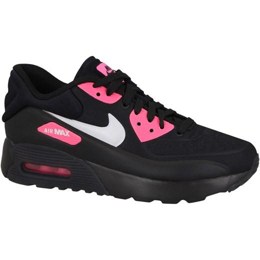 hot sale online 2cd70 9f3ef buty nike air max damskie wyprzedaż