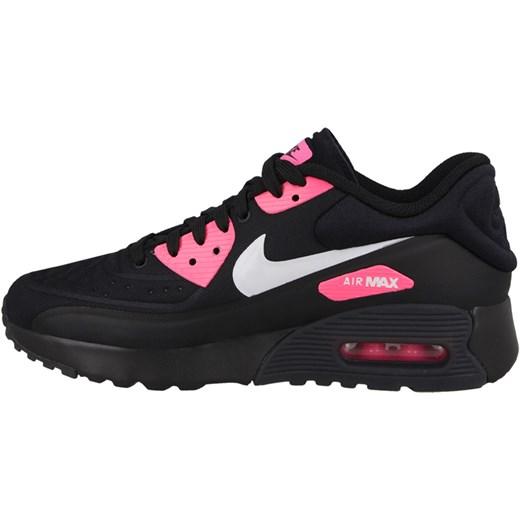 Buty damskie sneakersy Nike Air Max 90 Ultra Se (GS) 844600 004 sneakerstudio.pl