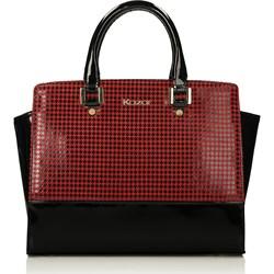 39630413fd252 5 trendów must have na jesień 2016 - Trendy w modzie w Domodi