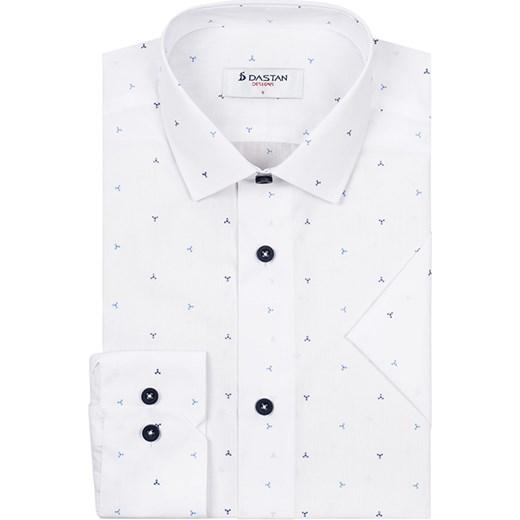 Koszula Design 6.0 Dastan w Domodi