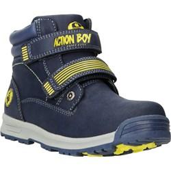 Ccc buty dziecięce chłopięce