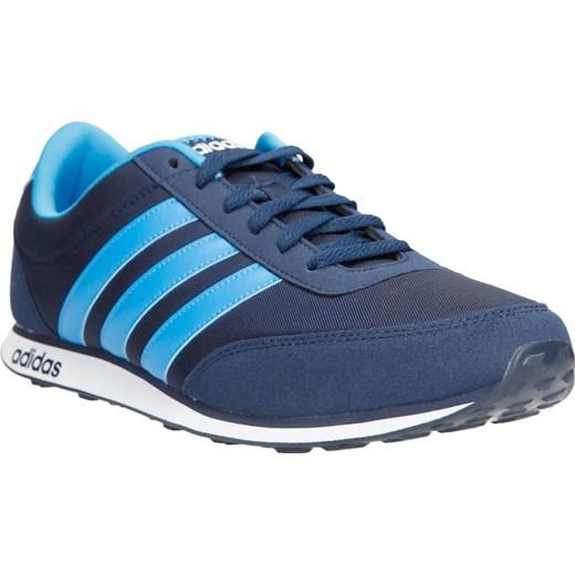 CCC Adidas AW5053 V RACER niebieski