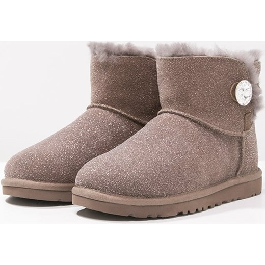 UGG Bailey Bling zalando
