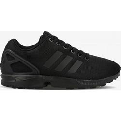 buty adidas czarne 46 in Buty sportowe | eBay
