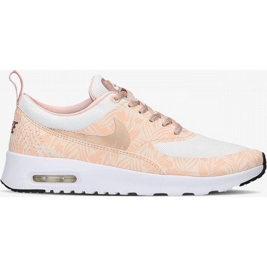 cheap for discount 192a9 9bf6f NIKE AIR MAX THEA PRINT (GS) Nike 38 Sizeer ...