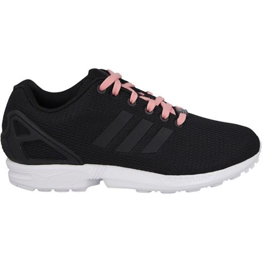 buty adidas zx flux promocja