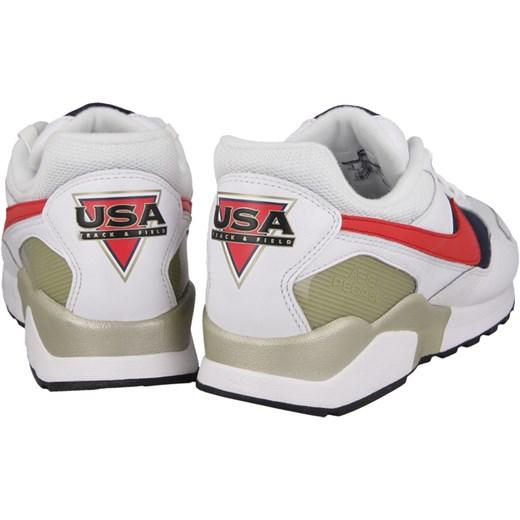 e358ef6d0391 ... Buty męskie sneakersy Nike Air Pegasus  92 Premium