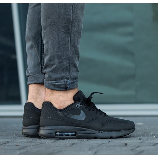 nike air max 1 ultra meskie