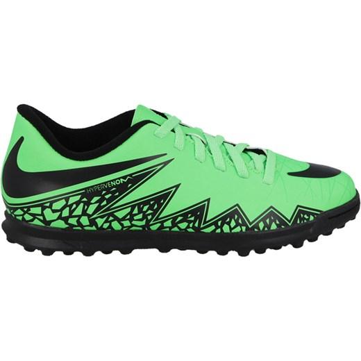 low priced c74b6 bebc4 749912 307 BUTY NIKE HYPERVENOM PHADE ORLIK Nike zielony 35,5 yessport.pl  okazyjna ...