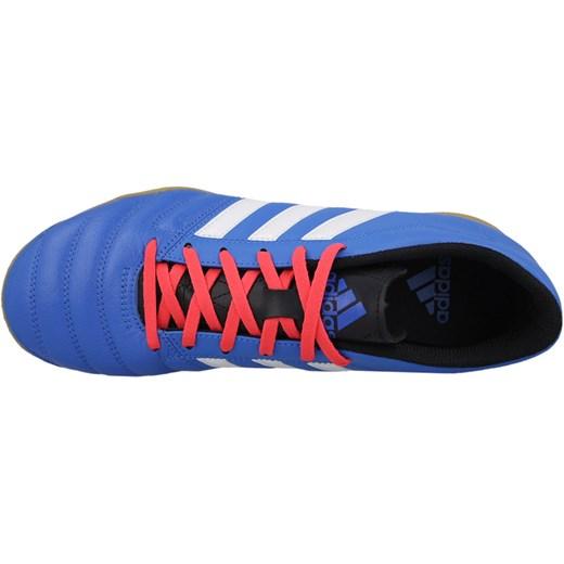 99bfa7f8ac26 ... BUTY HALOWE HALÓWKI ADIDAS GLORO 16.2 IN AQ6668 niebieski Adidas  Performance 44 wyprzedaż yessport.pl ...