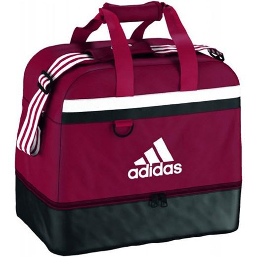 2e42bf80b3088 S13306 ADIDAS TORBA SPORTOWA TIRO r.S Adidas Performance uniwersalny  wyprzedaż yessport.pl ...