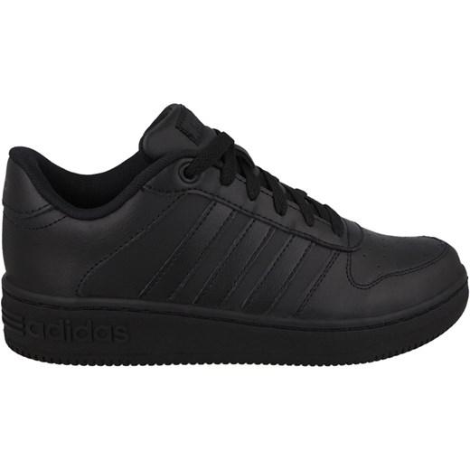 buty adidas neo team court