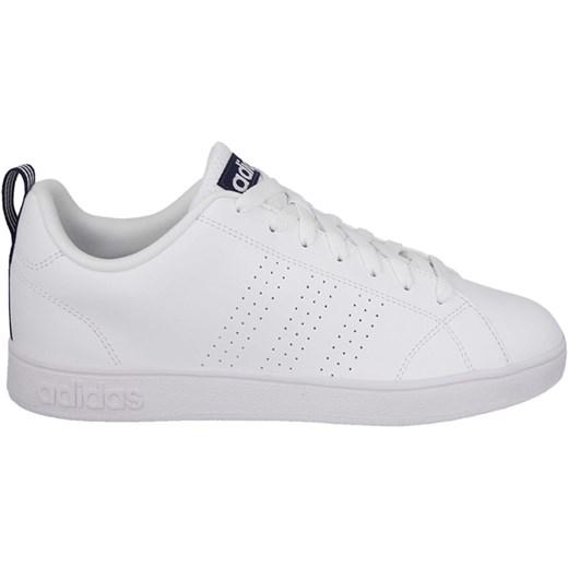 buty adidas neo advantage