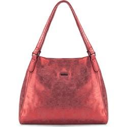 bb02cd6dd10b5 Top 50 torebek do 150 zł - Trendy w modzie w Domodi