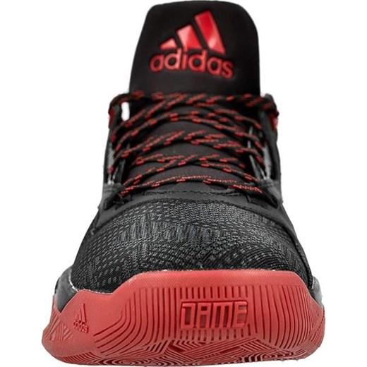 new arrival 10199 0773b ... Buty koszykarskie adidas Damian Lillard 2.0 M F37124 Adidas czerwony 43  13 Sklep Benton