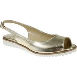 Sandały damskie Maxoni - Prima Strada
