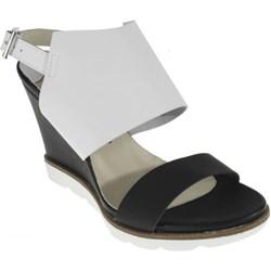 Sandały damskie Senso - Prima Strada