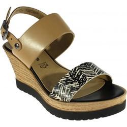 Sandały damskie Tamaris - Prima Strada