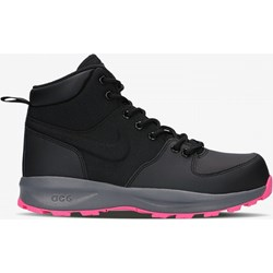 Buty trekkingowe damskie Nike - Sizeer