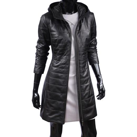 Spośród wszystkich fasonów, modele pikowane posiadają najlepsze właściwości, dzięki którym chronią nas przed zimnem. Są do tego niezwykle modne, dlatego zarówno kurtki, jak i .