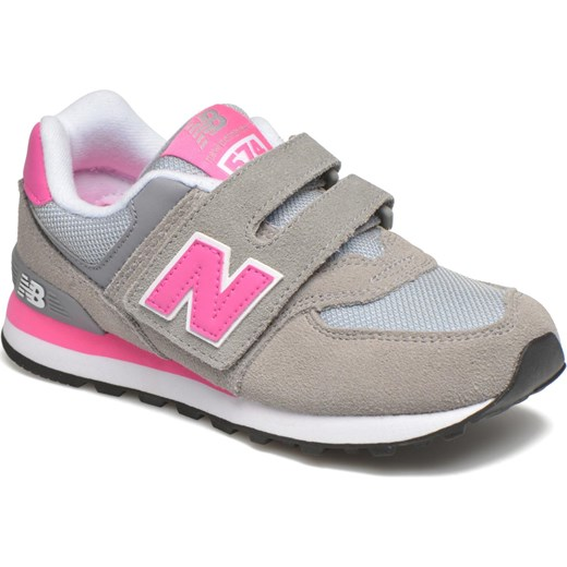 zapatillas new balance 34