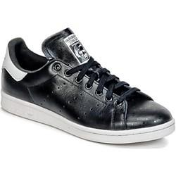 Trampki męskie Adidas - Spartoo