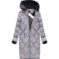 497f5d3a3070 Kurtki i płaszcze damskie do 250 złotych - Trendy w modzie w Domodi