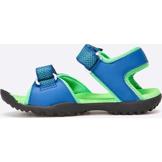 96d5a135ad186 ... adidas Performance - Sandały dziecięce Sandplay Od Adidas Performance  32 ANSWEAR.com ...